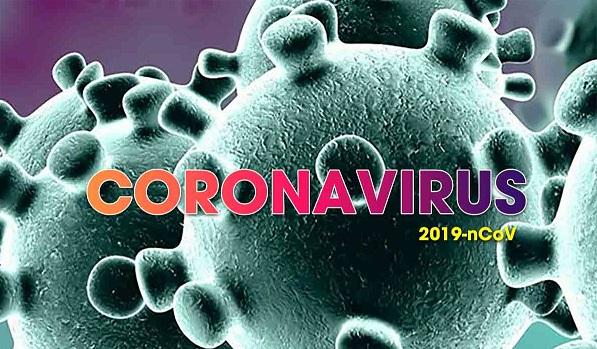 Hỏi đáp về phòng chống corona (2019-nCoV) mỗi người dân phải biết