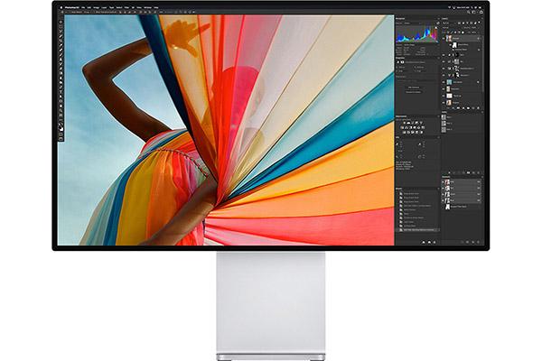 Test độ sáng và độ chuẩn màu Apple Pro Display XDR: Rất đáng tiền
