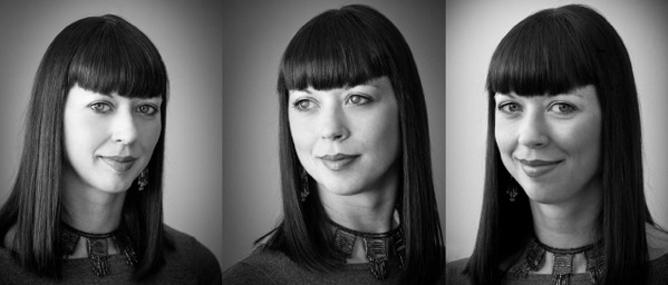 6 kiểu chiếu sáng (lighting pattern) trong chụp ảnh chân dung