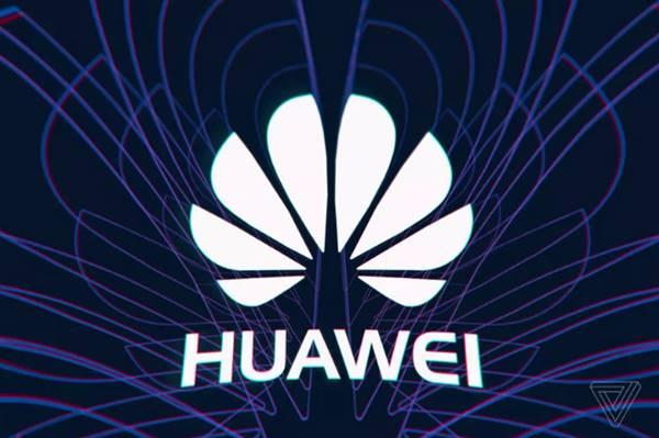 Huawei kiện Verizon của Mỹ vi phạm bằng sáng chế, chưa biết nên đòi bao nhiêu tiền