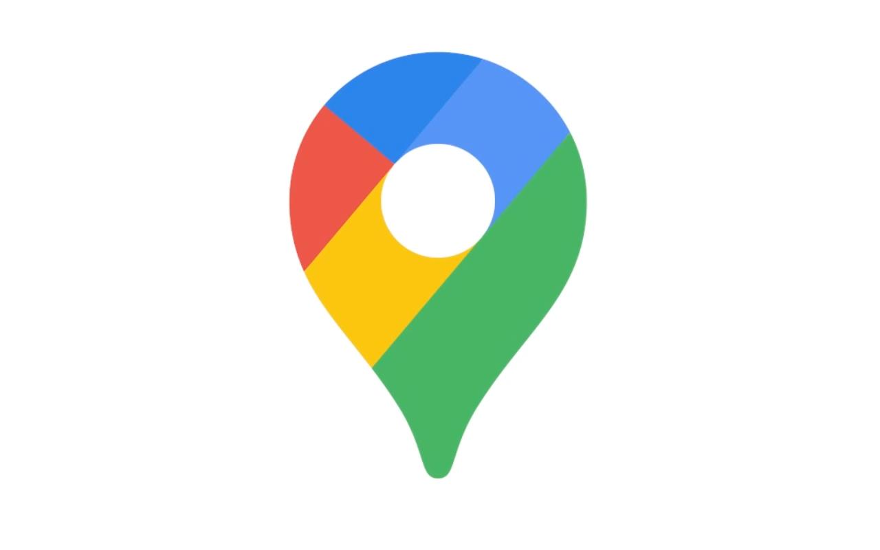 Google Maps cập nhật biểu tượng và 2 tab tính năng mới nhân dịp sinh nhật 15 tuổi