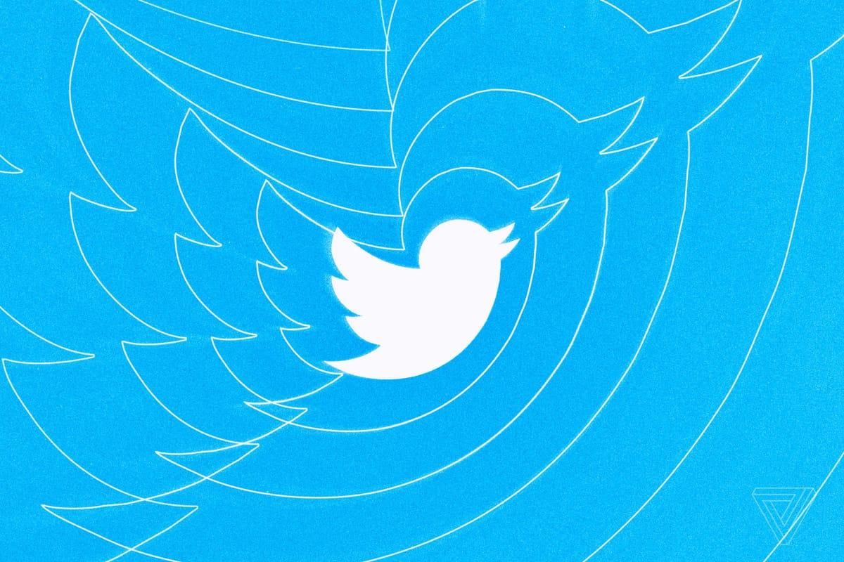 Twitter lần đầu tiên đạt doanh thu quý 1 tỷ USD, ghi nhận đóng góp của AI | Twitter cho rằng nhờ sử dụng