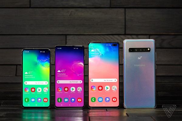 """Google bật mí sẽ mang """"một thứ gì đó"""" đến sự kiện Galaxy Unpacked của Samsung"""