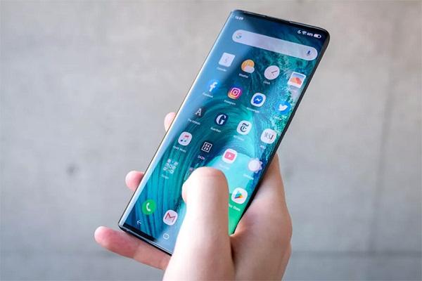 Huawei, Oppo, Vivo và Xiaomi liên minh xây dựng kho ứng dụng đối chọi Google Play
