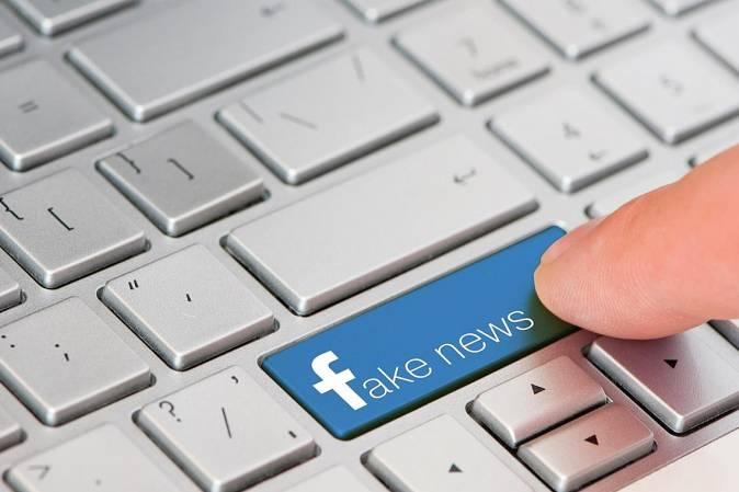 Từ 15/4, tung tin giả mạo, bịa đặt trên mạng xã hội bị phạt tới 20 triệu đồng