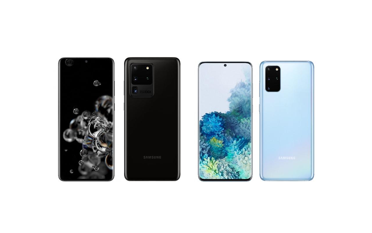 """""""Đọc vị"""" những gì Samsung sẽ ra mắt ở sự kiện Galaxy Unpacked rạng sáng mai"""