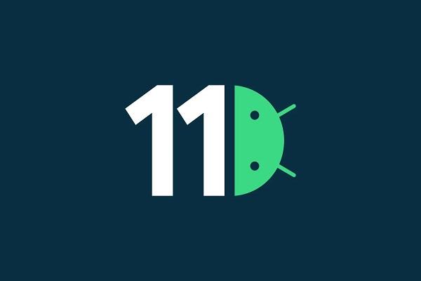 Android 11 bất ngờ được tìm thấy trên Google Pixel 2