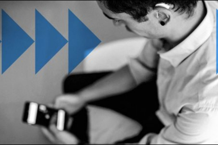Bluetooth LE Audio là gì, và tại sao chúng ta cần nó?