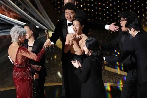 Hàn Quốc mất 100 năm mới có Oscar, Việt Nam cần bao lâu?