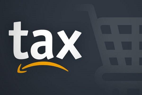 Vì sao Amazon chỉ đóng thuế thu nhập 0 đồng?