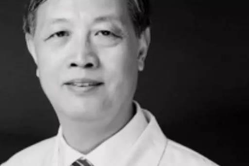Bác sĩ đầu ngành của Trung Quốc chết vì virus Corona ở Vũ Hán