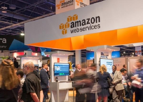Bỏ qua doanh nghiệp trong nước, Nhật bắt tay Amazon làm dịch vụ đám mây