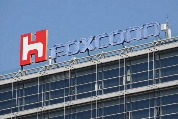 Foxconn đã mở lại một số nhà máy sản xuất iPhone nhưng chỉ có 10% công nhân trở lại làm việc