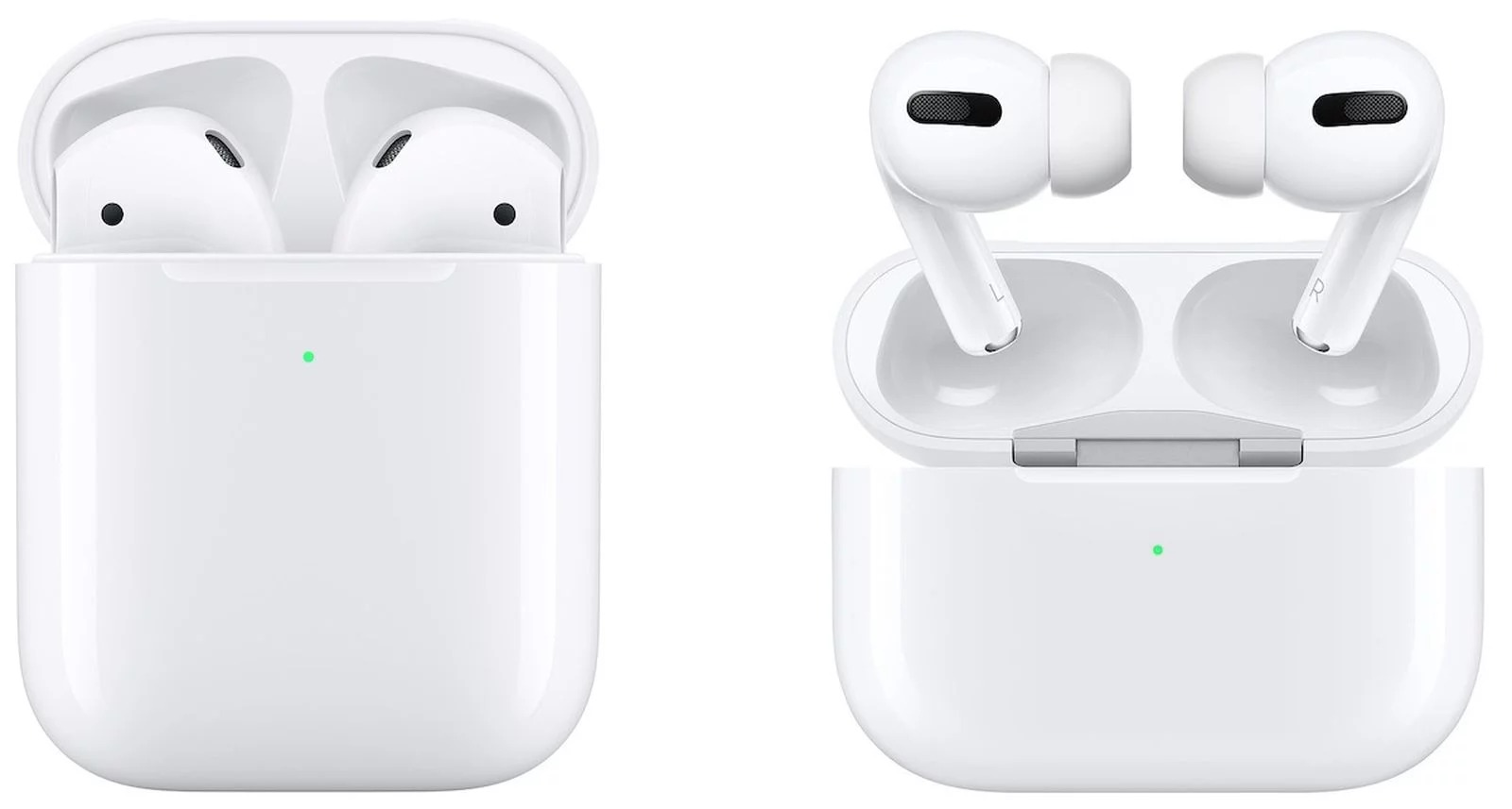 Apple đang phát triển tai nghe AirPods Pro Lite