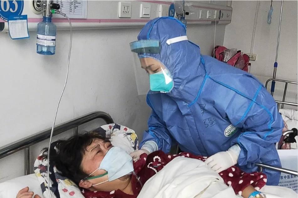 Tại sao số người chết vì Covid-19 ở Trung Quốc có thể cao hơn nhiều con số chính thức?
