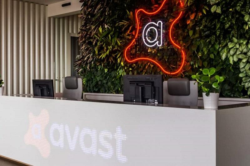 Hãng bảo mật Avast bị điều tra vì bán lịch sử tìm kiếm của người dùng