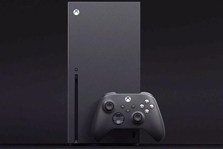 """Ubisoft: Bộ đôi Xbox Series X và PlayStation 5 tương thích """"hầu hết"""" mọi game cũ"""