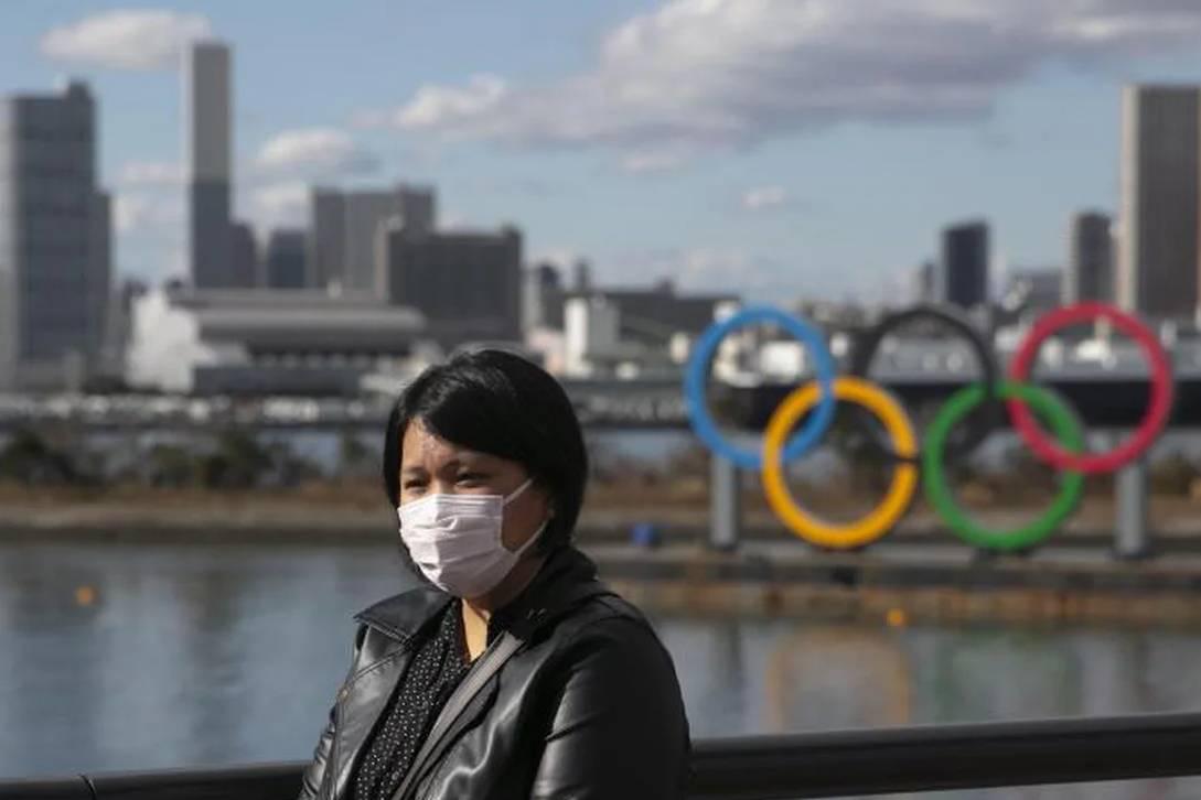 Nhật Bản công bố ca tử vong đầu tiên vì virus Covid-19, hiện đang có ổ dịch lớn nhất ngoài Trung Quốc