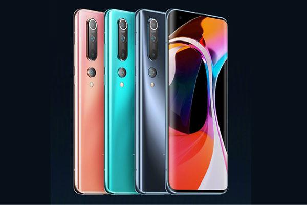 Sếp Xiaomi lý giải 3 chi tiết khiến Mi 10 đắt hơn Mi 9 tới 3,3 triệu đồng
