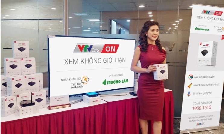 Giải pháp bảo vệ bản quyền nội dung số đầu tiên Việt Nam đạt chứng nhận bảo mật quốc tế