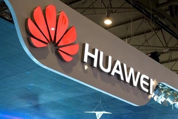Bộ tư pháp Mỹ cáo buộc Huawei vi phạm 16 tội danh, bao gồm lừa đảo và đánh cắp bí mật thương mại