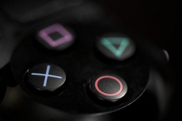 Sony gặp khó trong việc định giá bán PS5 vì chi phí linh kiện đắt đỏ