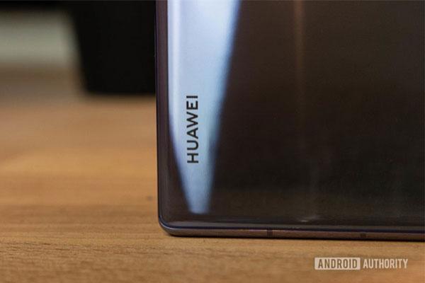 Mỹ tiếp tục hoãn lệnh cấm Huawei thêm 45 ngày