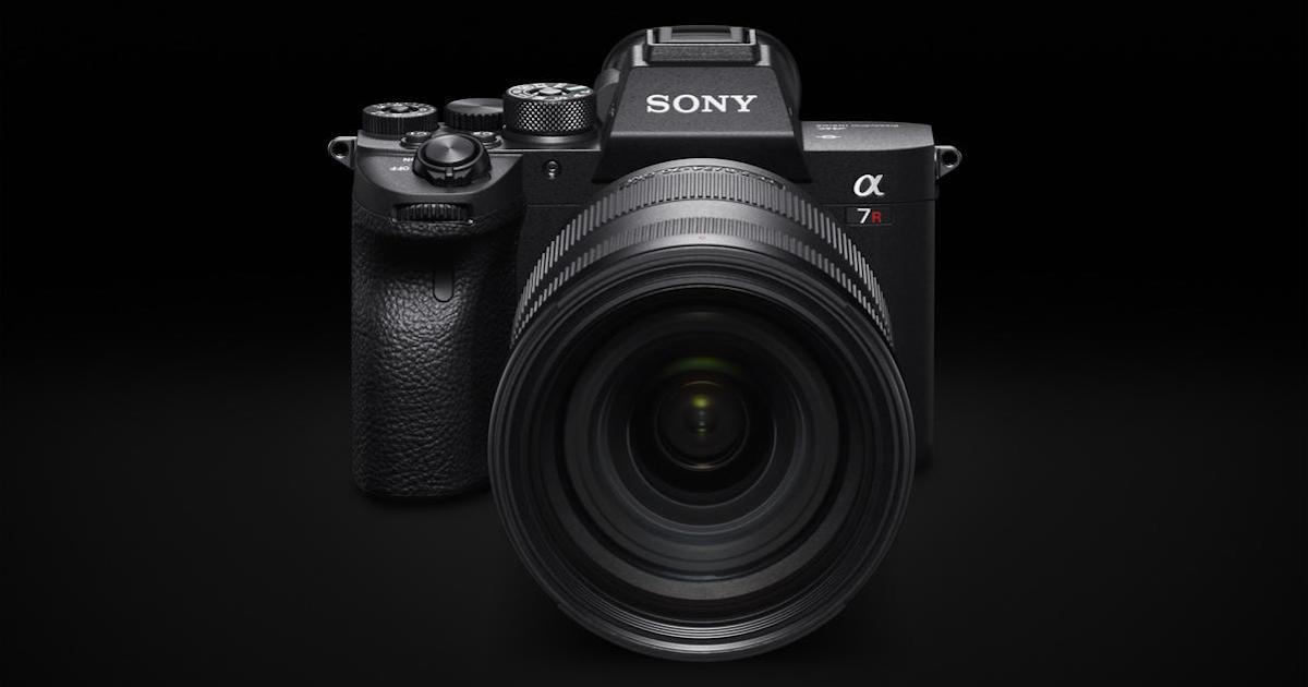 Sony giờ đã cho phép người dùng tùy chỉnh điều khiển từ xa cho những chiếc máy ảnh của mình