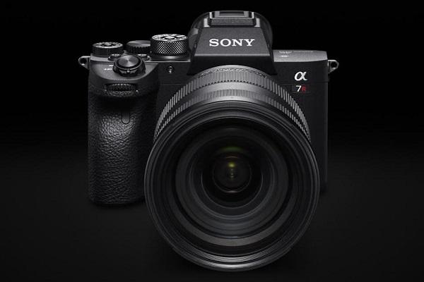 Sony giờ đã cho phép người dùng tùy chỉnh điều khiển từ xa cho máy ảnh của mình