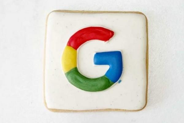 Google giới thiệu công cụ Autoflip tự động crop video theo tỷ lệ khung hình mong muốn