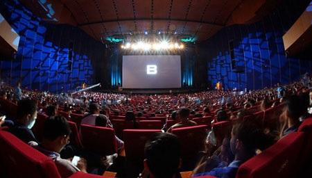 Chính thức: Bphone 4 ra mắt tháng 3/2020
