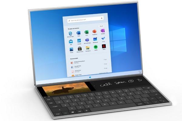 Windows 10X có cần phần mềm diệt viurs không?