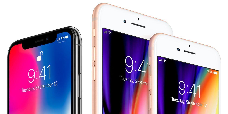 Nên mua iPhone ở thời điểm hiện tại hay chờ iPhone 9 ra mắt?
