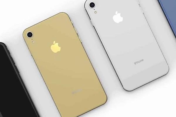 Nên mua iPhone bây giờ hay chờ iPhone 9 ra mắt?