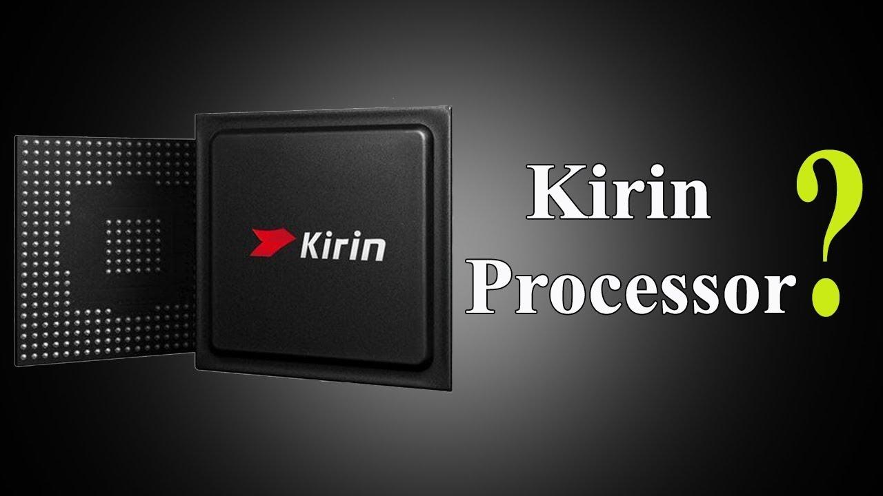 Mỹ muốn ngăn chặn TSMC sản xuất chip cho Huawei, số phận chipset Kirin sẽ trôi về đâu?