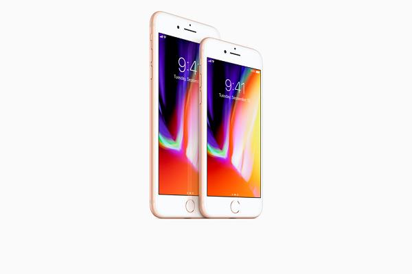 Apple thừa nhận dịch Covid-19 đã ảnh hưởng đến iPhone