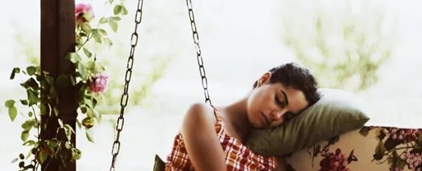 Hương thơm khi ngủ giúp cải thiện chất lượng học tập?