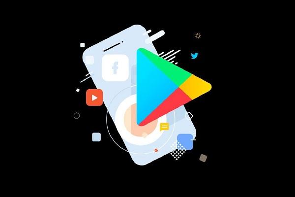 Android sẽ sớm có thể chơi game trước khi tải xong ứng dụng, giống như console