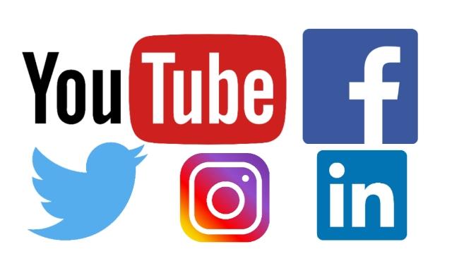 Sáng tạo nội dung mạng xã hội Facebook, Twitter, Youtube, LinkedIn 2020: dài cỡ nào là chuẩn? (kỳ 1)