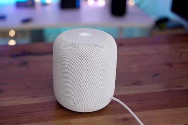 Chỉ đứng thứ 5 thị phần nhưng vì sao loa thông minh HomePod của Apple không phải là một sản phẩm thất bại?