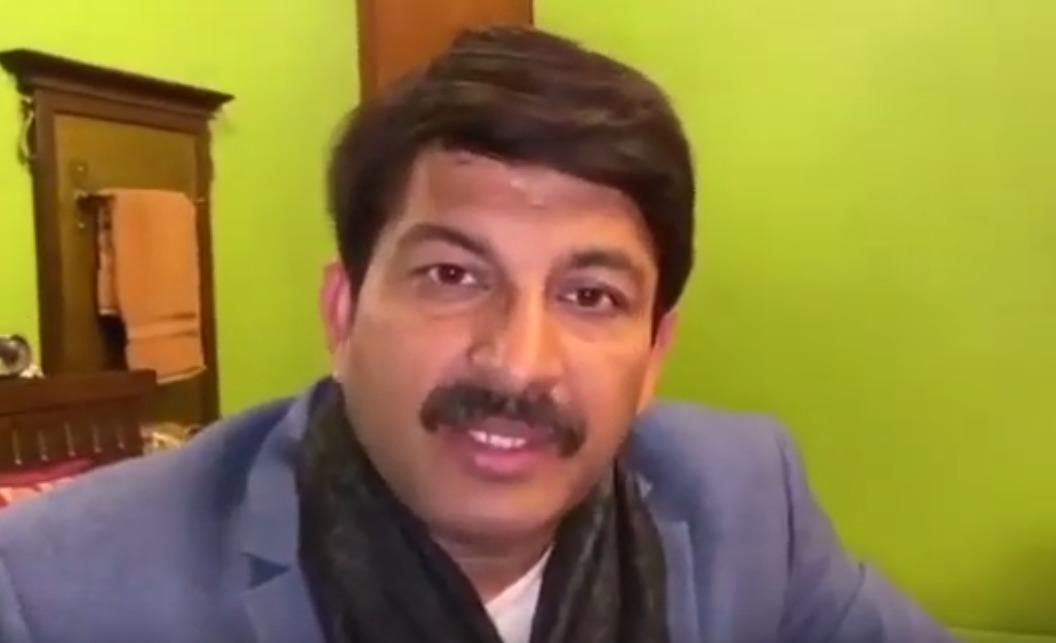 Chính trị gia Ấn Độ dùng AI dịch bài phát biểu của mình ra nhiều thứ tiếng để kêu gọi phiếu bầu