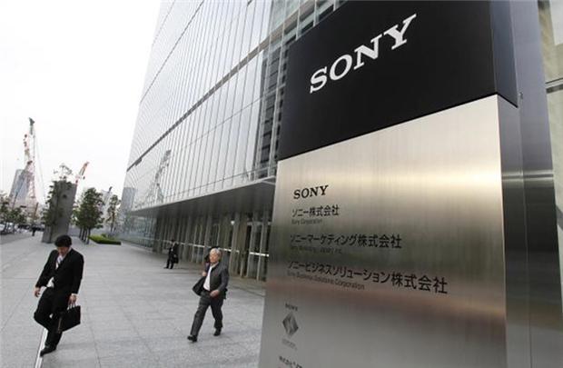 Dịch viêm phổi cấp khiến hàng ngàn nhân viên Sony, SoftBank, NEC,... phải làm việc từ xa