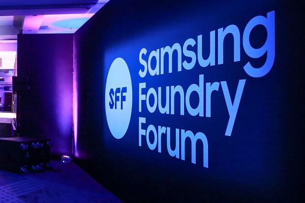 Vượt qua TSMC, Samsung thắng gói thầu sản xuất modem 5G cho Qualcomm