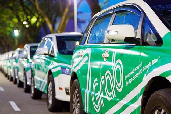 Dừng thí điểm taxi công nghệ, xe Grab, Be... muốn hoạt động ở Việt Nam thì phải làm gì?