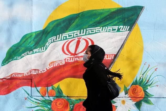 Iran có 2 ca nhiễm Covid-19, cả hai đều đã tử vong