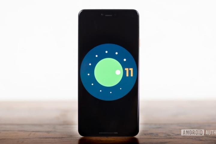 Những tính năng mới đáng chú ý nhất của Android 11 trong bản Developer Preview đầu tiên