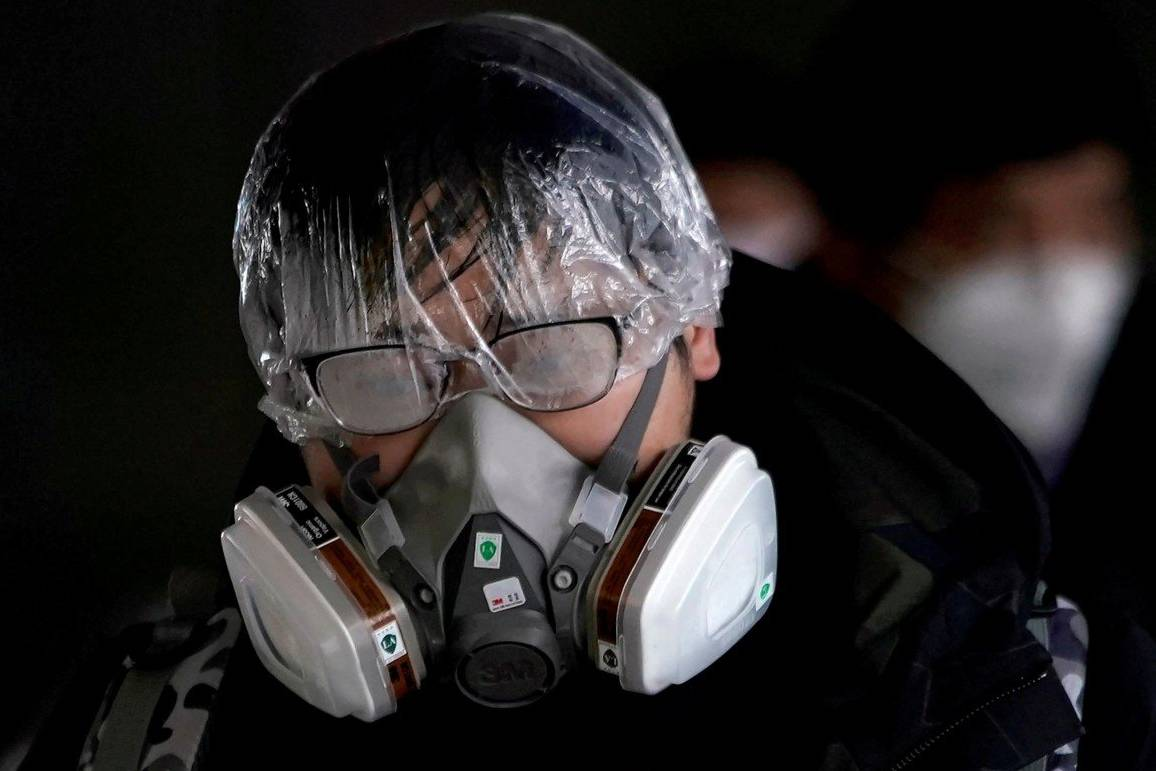 Covid-19 có thể trở thành virus cúm mùa, tồn tại lâu dài với con người