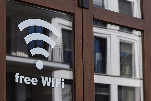 Đã là năm 2020, liệu việc sử dụng Wi-Fi công cộng có còn nguy hiểm?
