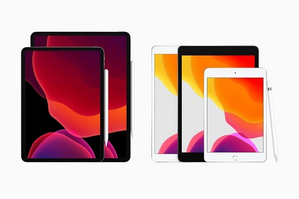 """Để """"tránh dịch"""", Apple dời dây chuyền sản xuất từ Trung Quốc sang Đài Loan"""
