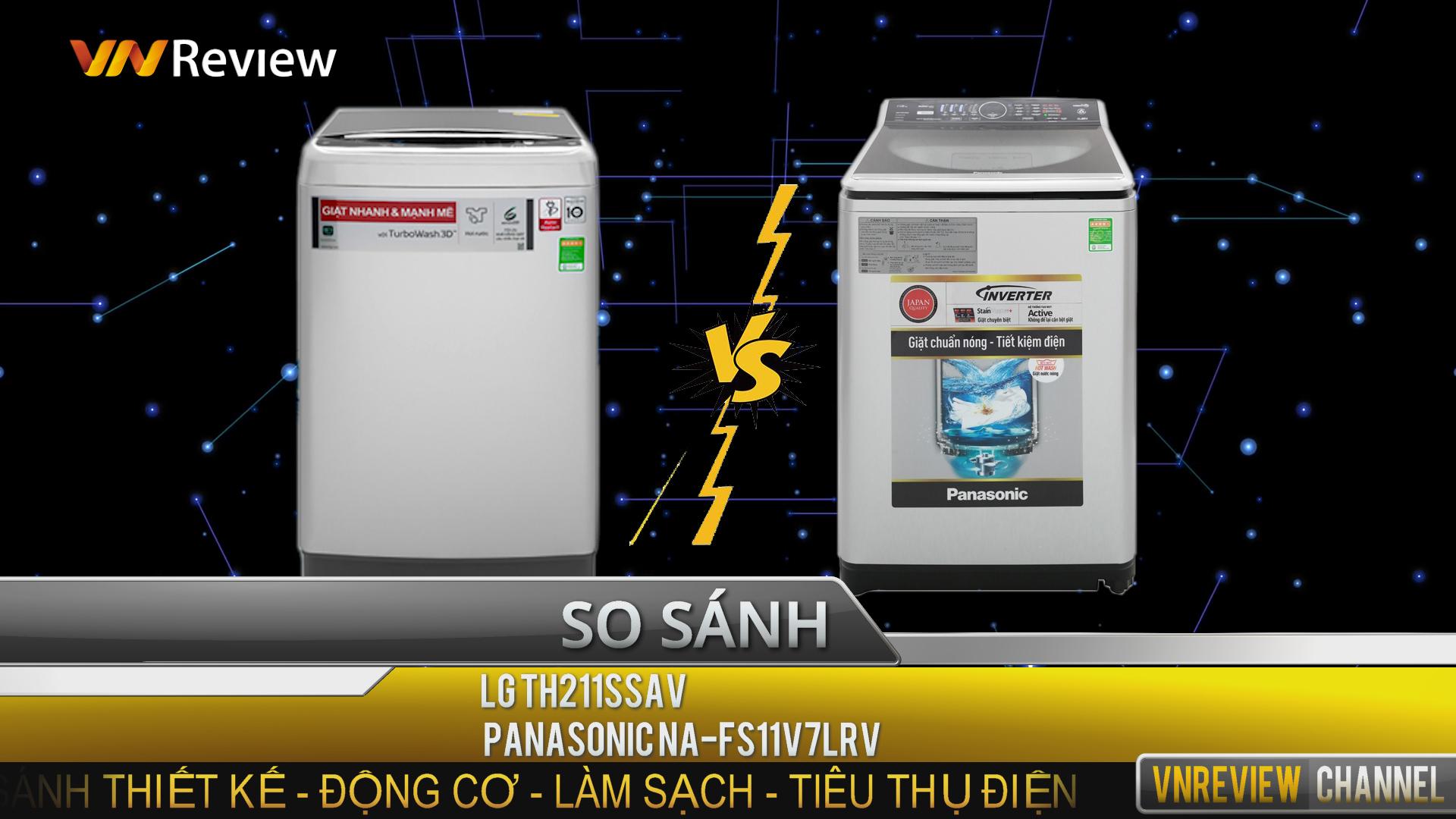 """Máy giặt lồng đứng Nhật và Hàn """"đấu súng"""""""